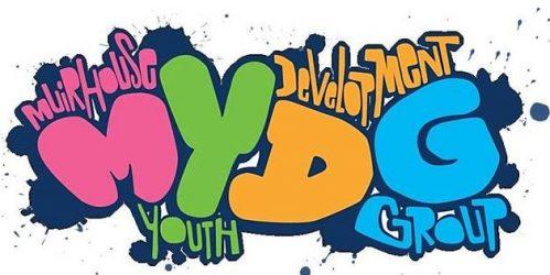 Muirhouse Youth Development Group